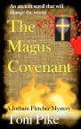 V2 NEW Cover Magus Covenant