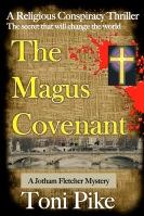 Magus Covenant COVER.jpg