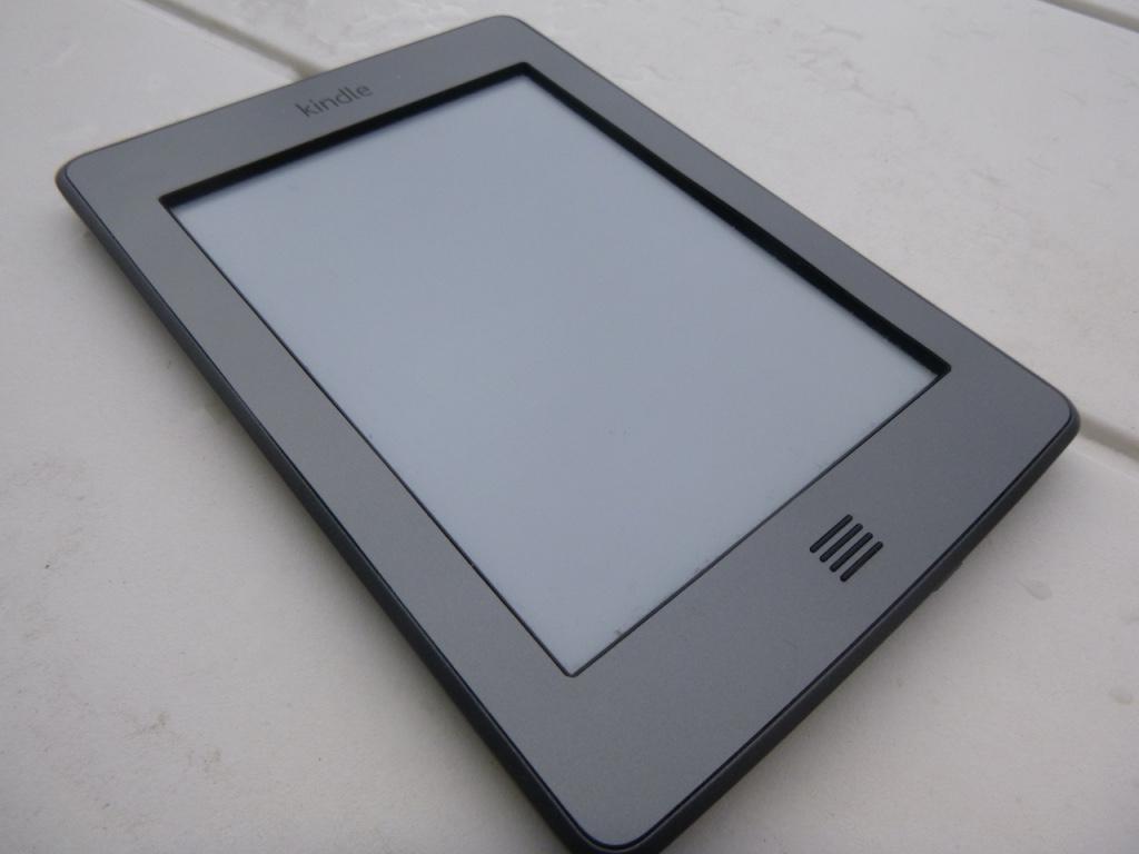 feature-image-ebook