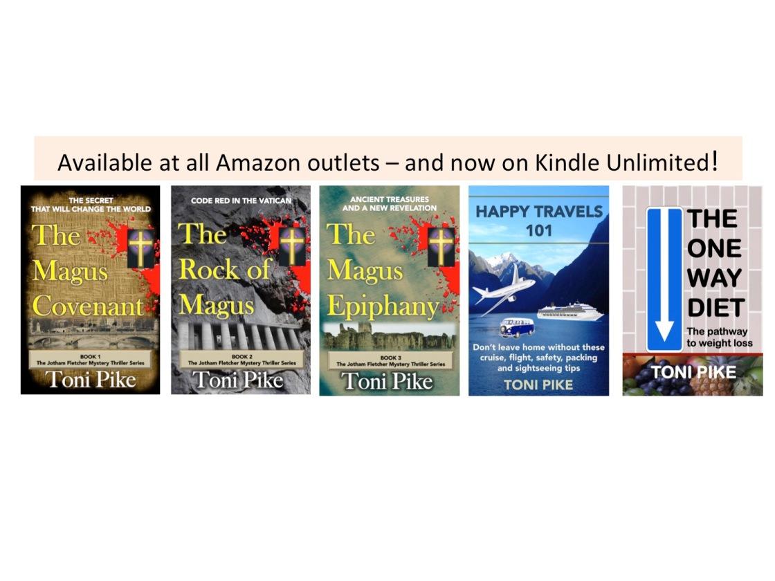 Blog Post All Books.jpg