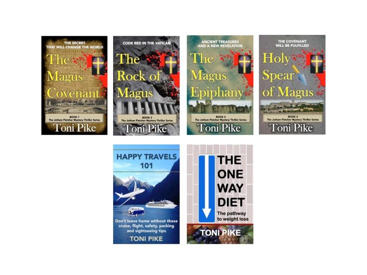 All Books Blog Posts.jpg