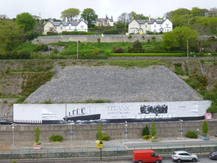 Memorial Cobh.jpg