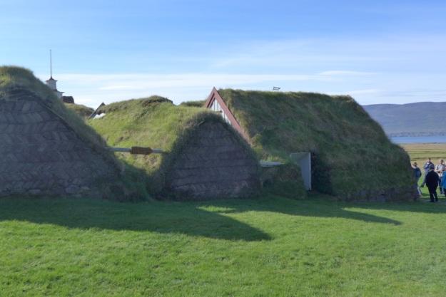 turfhouses