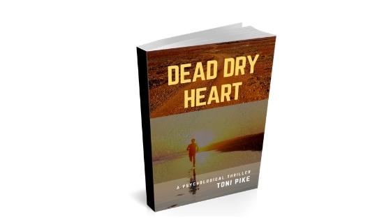 Blog - plain single books (9)