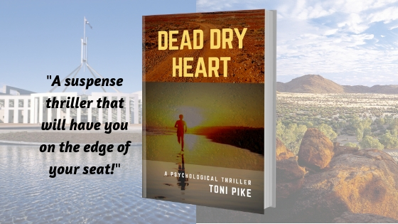 Blog Posts - Dead Dry Heart (2)
