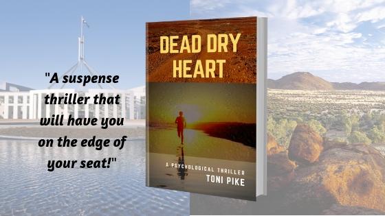 Main Blog Posts - Dead Dry Heart.jpg