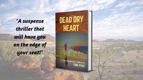 Blog Posts - Dead Dry Heart (7)
