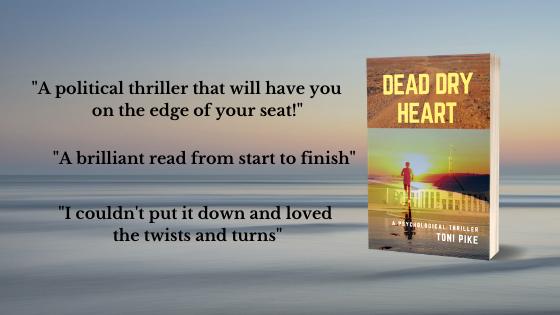 Blog Posts - Dead Dry Heart (1)